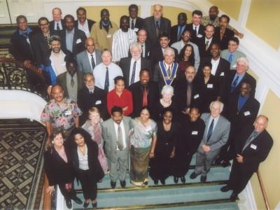 CVA Conference
