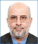 Dr S. Abdul Rahman